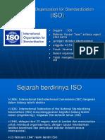 standardisasi-3.4 (ISO 9000).pdf