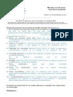 MF Examen 1 2016-II Solución (1)