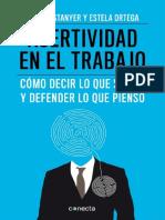 -Asertividad-en-El-Trabajo.pdf