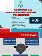 Materi 2_Aspek Hukum Pengambilan Sampel_jogja.ppt