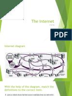 The Internet.pptx