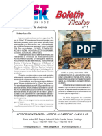nomenclatura-de-aceros.pdf