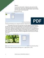 assessment 2 portfolio artefact 3