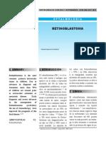 retinoblastoma pdf.pdf