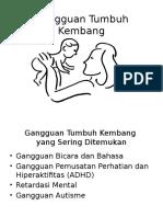 ADHD.pptx
