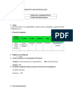 TESIS MOTIVACION Y DESEMPEÑO.docx
