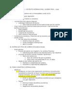 CONTEXTO INTERNACIONAL DESPUES DE 1945.docx