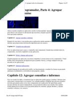 McGrawHill - Manual Del Programador - Parte 04 - Cap 12 Al 15