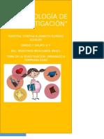 Investigacion-del-embarazo-a-temprana-edad (1).docx