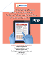 iPadPediatricEmergencyMedicinePracticeclinicalpathways.pdf