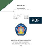 66310195-Makalah-PLTA (1)