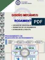 Calculo de vida nominal del rodamiento.pdf