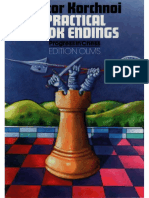 Victor-Korchnoi-Practical-Rook-Endings.pdf