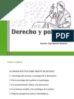 1.- Derecho y política (17-05-2017)(1)