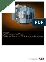 abb traction rectifiers_4128pl219-w2-en_09-20101.pdf