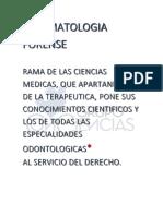 Odont.for.Guatemala