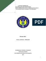 Faisal Akhmad_15504241022_laporan Observasi Bengkel Ac