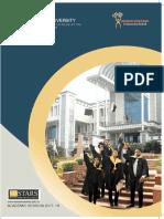 MRIU Brochure 2017