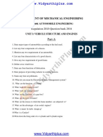 ME6602 Automobile Engineering.pdf