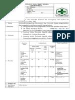 8-1-8-5-SOP-Penerapan-Manajemen-Resiko-Lab