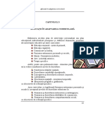 Cap_3 - Aplicatii ale curriculumului adaptat - B5 - pg 35-70.doc