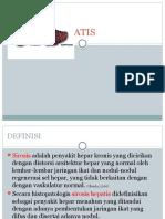 116526009-SIROSIS-HEPATIS