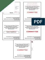 ID CARD FIX - Copy (3)