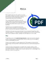 2b-PDCA