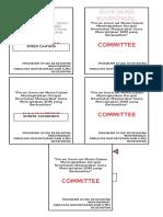 ID CARD FIX - Copy (5)