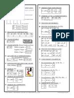 formulario de termo.pdf