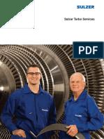 STS Brochure SPN