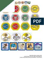 277497577-Premios-Exploradores-Del-Rey.pdf