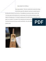 proofofefficacymusicalinstruments