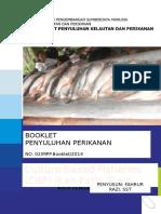 Booklet 2_CBF Ikan Patin Siam