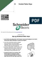kapasitor bank SCI.pdf