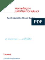 NEUMÁTICA Y ELECTRONEUMÁTICA BÁSICA.pptx
