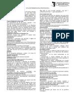 Guia de Terminologia Tecnologica