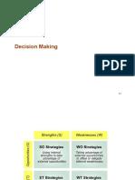 Decision Making.pdf