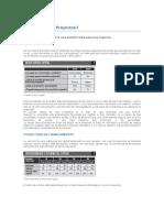 Cómo Financiar Proyectos.doc