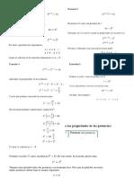 ecuaciones exponenciales1