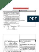 MADERA MORMA E0.10.doc
