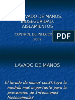 Lavado de Manos.ppt
