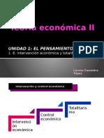 2017_04_28 Intervención económica y totalitarismo