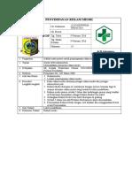337042244-Sop-Penyimpanan-Rekam-Medik.doc