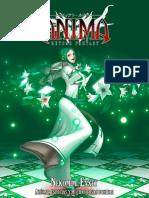 anima - beyond fantasy - nekomimi exxet.pdf