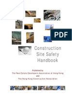 handbook safety.pdf