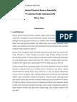 P&T reverse demulsifier.doc