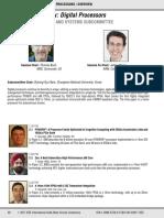 ISSCC2017-03_Digest.pdf