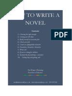How_to_Write_a_Novel.pdf