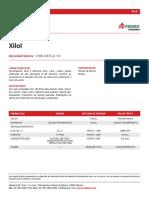 xilol.pdf